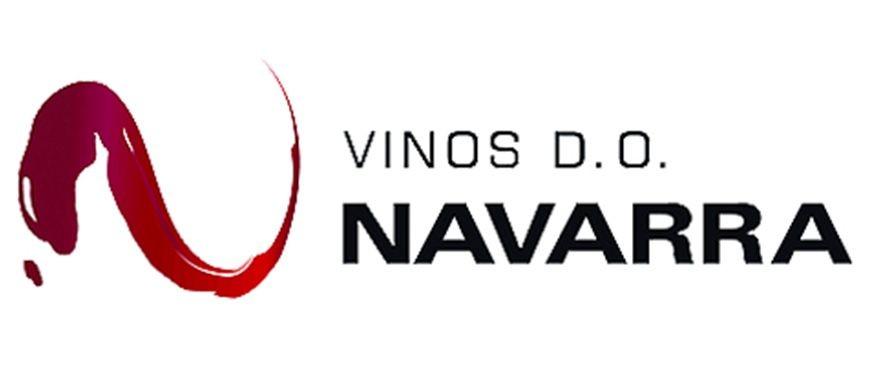Navarra