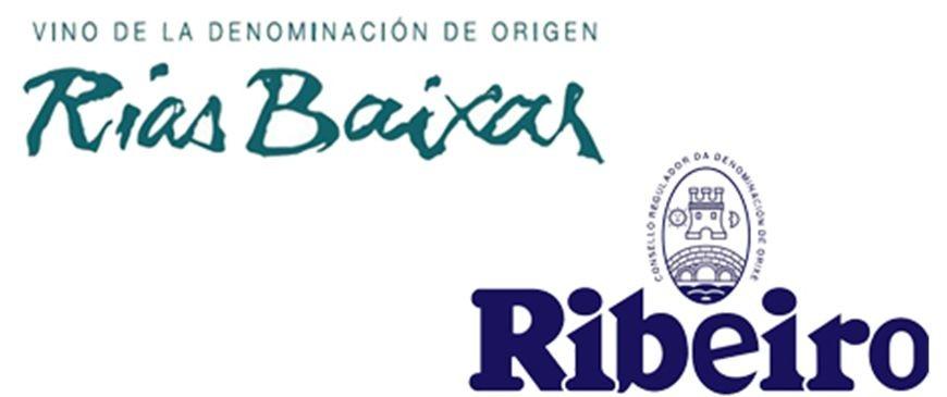 Rias Baixas/Ribeiro