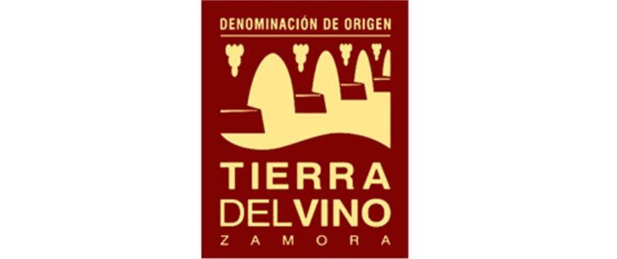 Tierra del Vino de Zamora