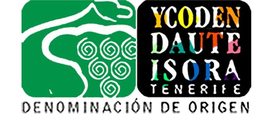 Ycoden/Daute/Isora (Tenerife)