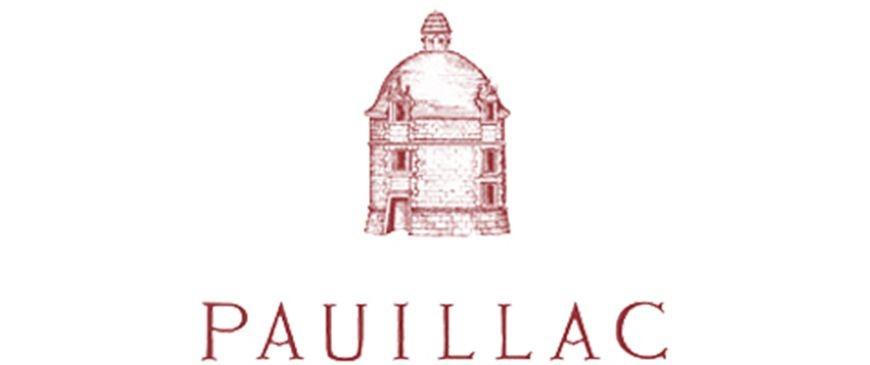 AOC Pauillac (Bordeaux)
