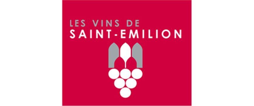 AOC Saint EmIlion (Bordeaux)