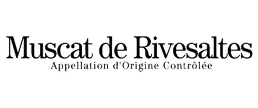 AOC Muscat de Rivesaltes