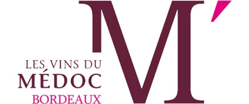 AOC Haut-Médoc (Bordeaux)