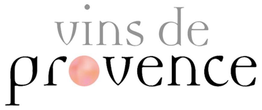 AOC Côtes du Provence