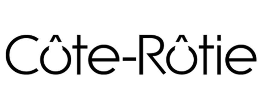 AOC Côte-Rôtie