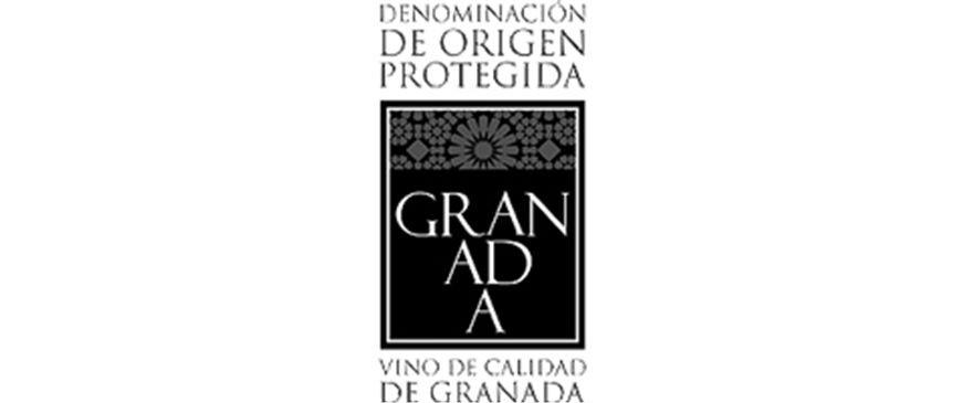 Tierra de Granada