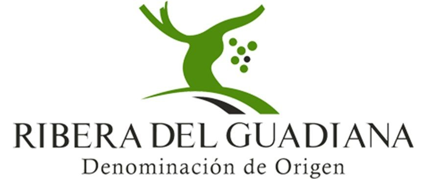 Ribera de Guadiana (Extremadura)
