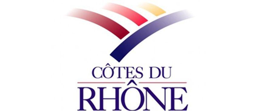 AOC Côtes du Rône