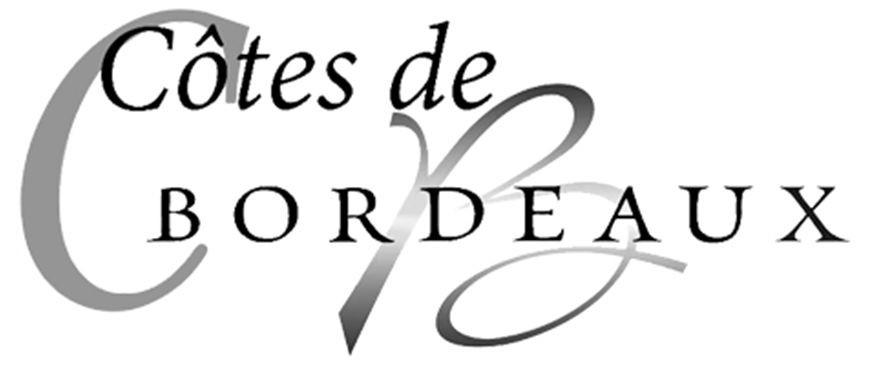 AOC Premières Côtes de Bordeaux