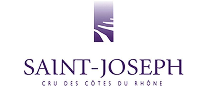 AOC Saint Joseph  (Côtes du Rhône)
