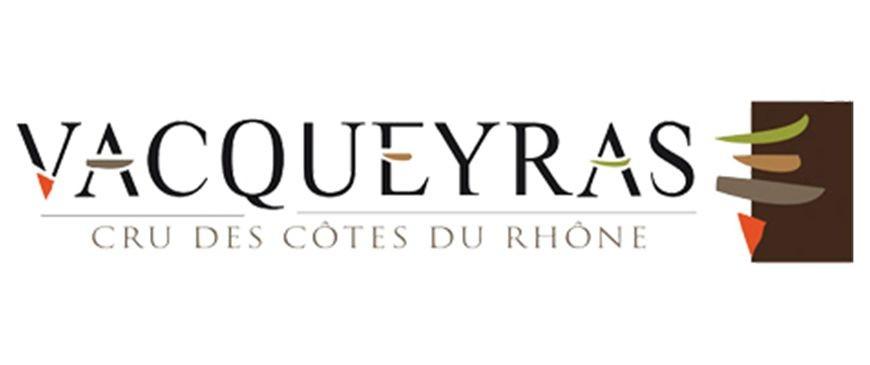 AOC Vacqueyras (Côtes du Rhône)