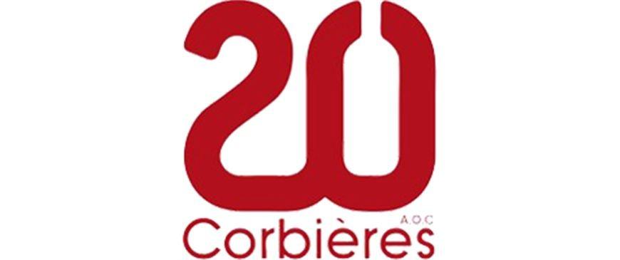 AOC Corvieres