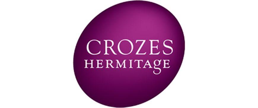 AOC Crozes - Hermitage (Côtes du Rhône)