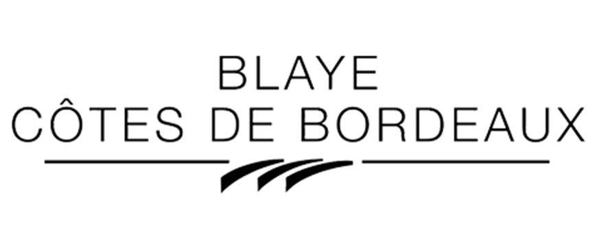 AOC Blaye (Bordeaux)