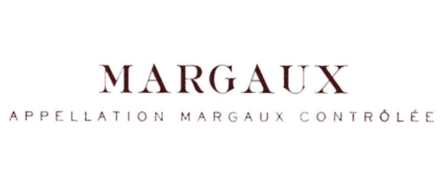 AOC Margaux (Bordeaux)