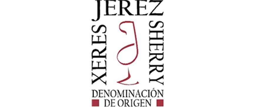 Jerez /sherry /Manzanilla