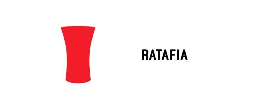 Ratafias