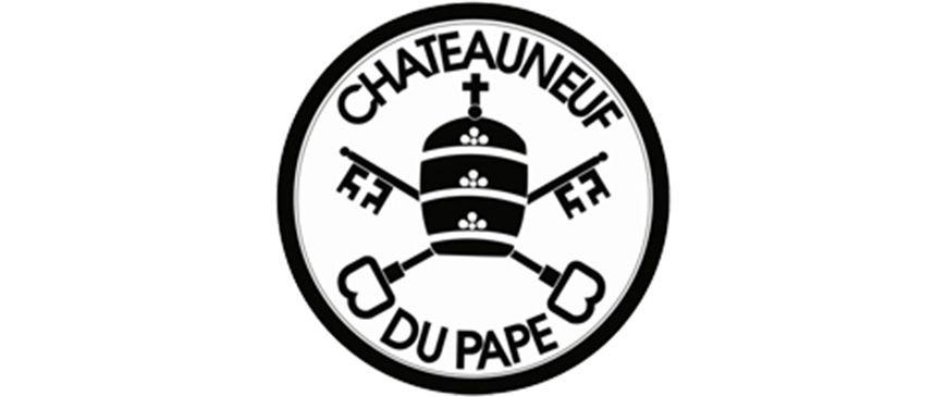 AOC Chateauneauf du Pape