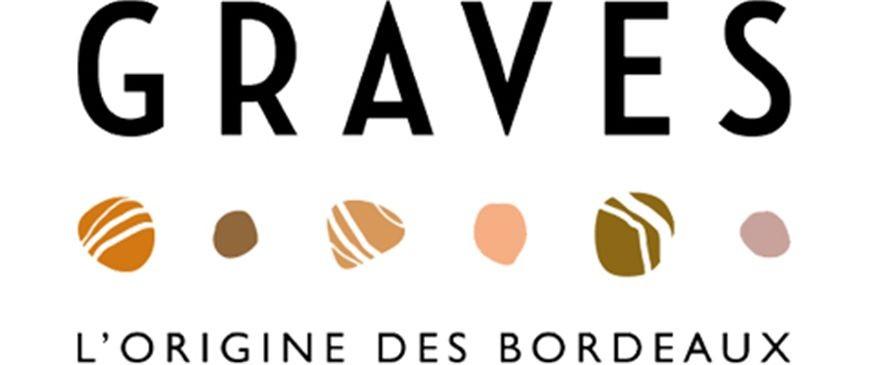 AOC Graves (Bordeaux)