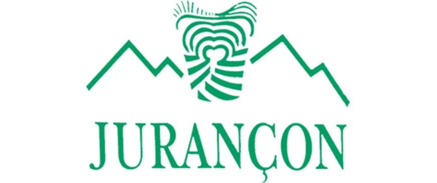 AOC Jurançon